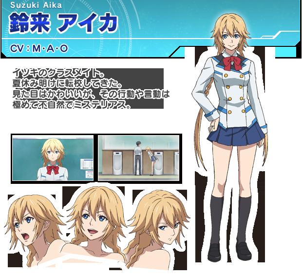 https://rei.animecharactersdatabase.com/uploads/chars/11498-1149813771.png