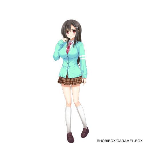 https://rei.animecharactersdatabase.com/uploads/chars/11498-1152006113.jpg