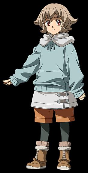 https://rei.animecharactersdatabase.com/uploads/chars/11498-1152356404.png