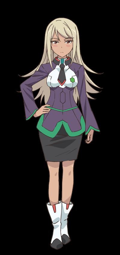 https://rei.animecharactersdatabase.com/uploads/chars/11498-1159346403.png