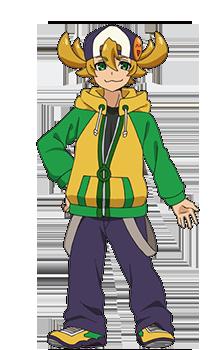 https://rei.animecharactersdatabase.com/uploads/chars/11498-1161851132.png