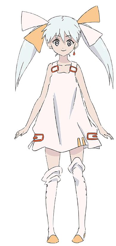 https://rei.animecharactersdatabase.com/uploads/chars/11498-1169500399.png