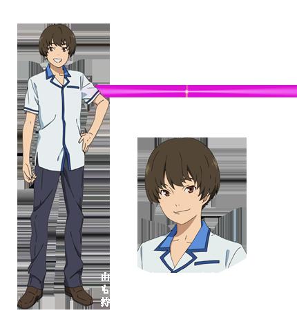 https://rei.animecharactersdatabase.com/uploads/chars/11498-1169866779.png