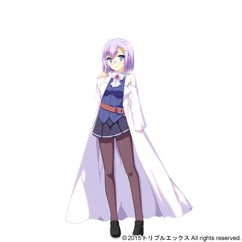 https://rei.animecharactersdatabase.com/uploads/chars/11498-117599497.jpg