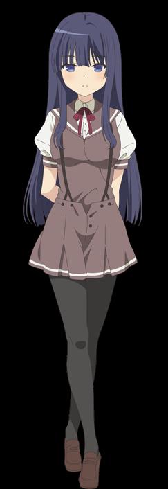 https://rei.animecharactersdatabase.com/uploads/chars/11498-1178845840.png