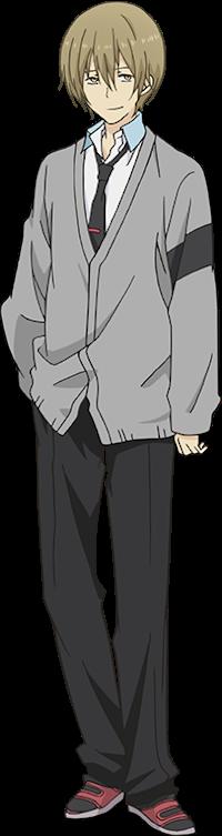 https://rei.animecharactersdatabase.com/uploads/chars/11498-1194218424.png