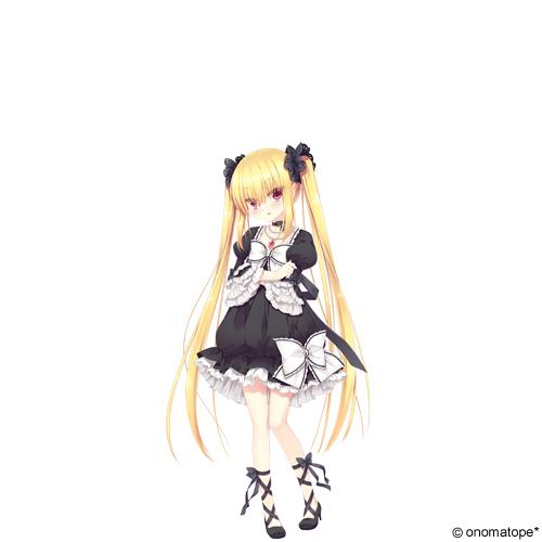 https://rei.animecharactersdatabase.com/uploads/chars/11498-1221278748.jpg