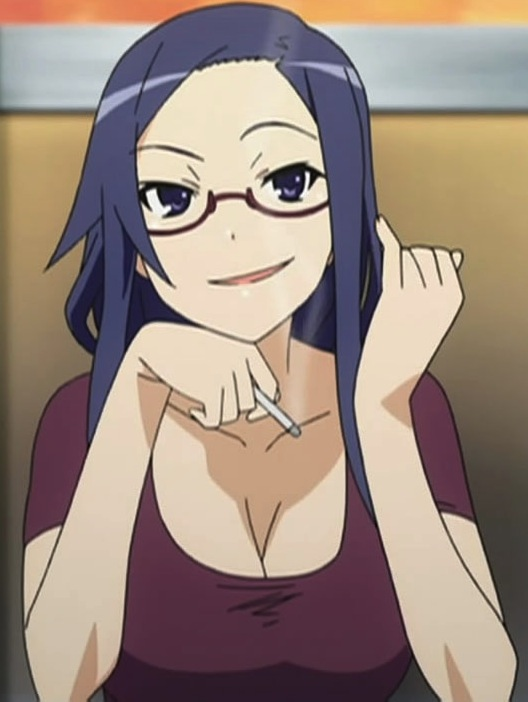 https://rei.animecharactersdatabase.com/uploads/chars/11498-1253702211.jpg