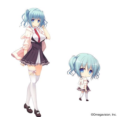 https://rei.animecharactersdatabase.com/uploads/chars/11498-1267343407.jpg