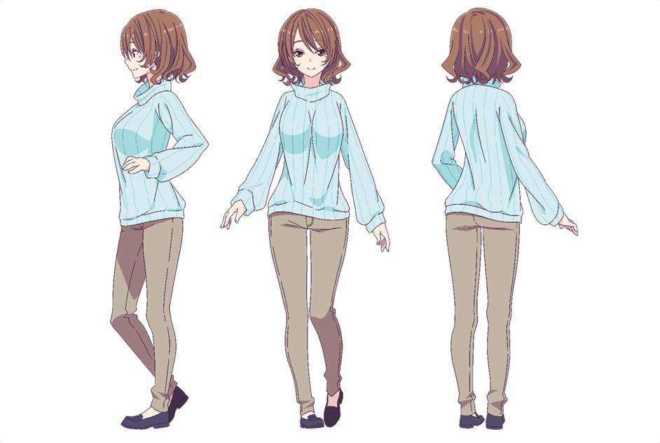 https://rei.animecharactersdatabase.com/uploads/chars/11498-1276070511.jpg