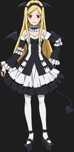 https://rei.animecharactersdatabase.com/uploads/chars/11498-1280699896.png