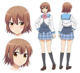 https://rei.animecharactersdatabase.com/uploads/chars/11498-1283186284.png