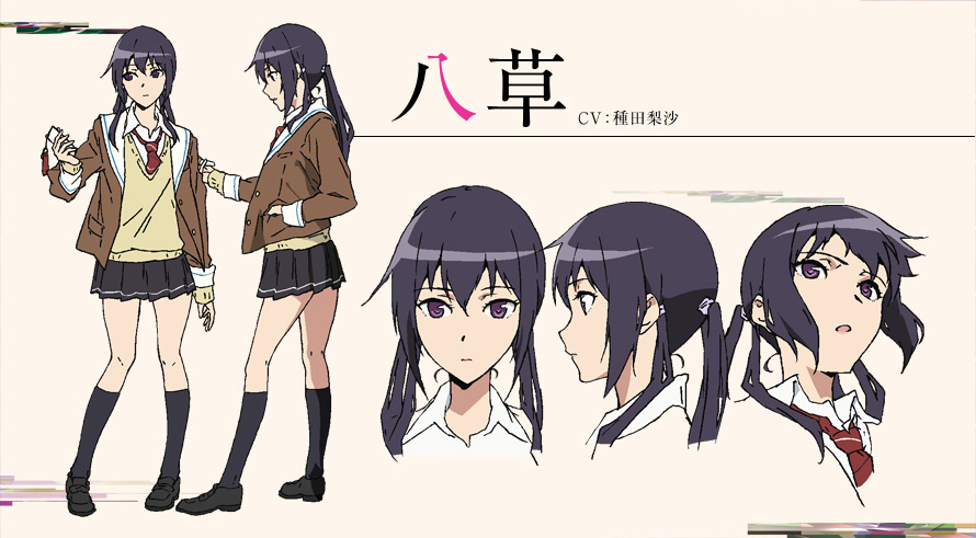https://rei.animecharactersdatabase.com/uploads/chars/11498-1334726567.jpg
