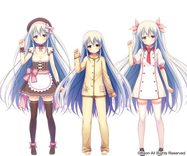 https://rei.animecharactersdatabase.com/uploads/chars/11498-1335167730.jpg