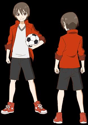 https://rei.animecharactersdatabase.com/uploads/chars/11498-133699794.png