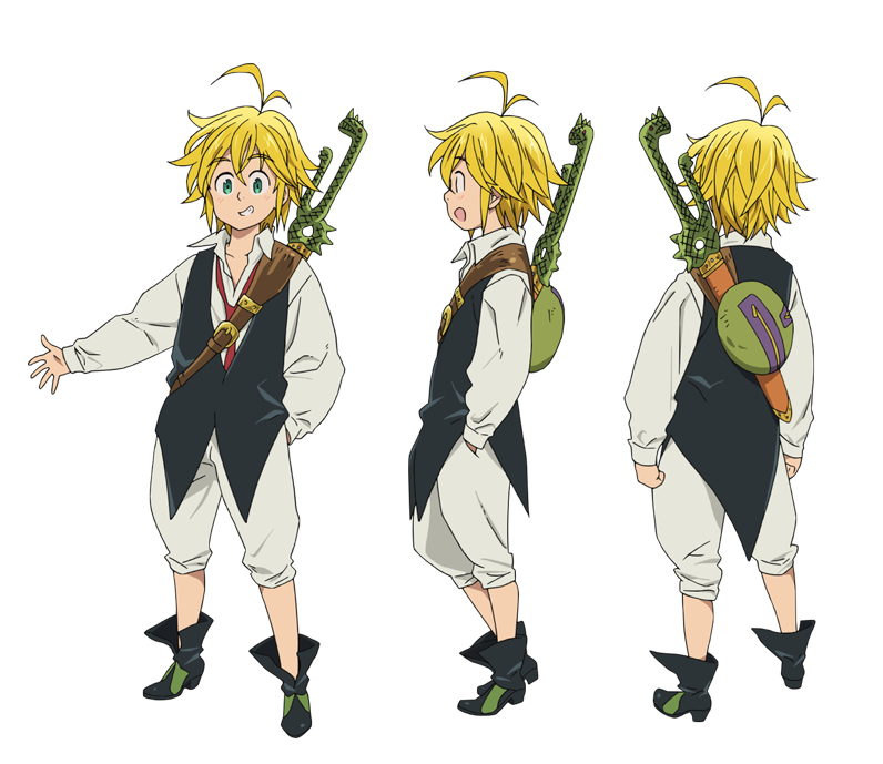 https://rei.animecharactersdatabase.com/uploads/chars/11498-1340719619.png