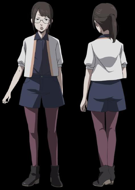 https://rei.animecharactersdatabase.com/uploads/chars/11498-1342678073.png