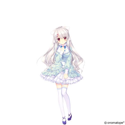 https://rei.animecharactersdatabase.com/uploads/chars/11498-1353630114.jpg