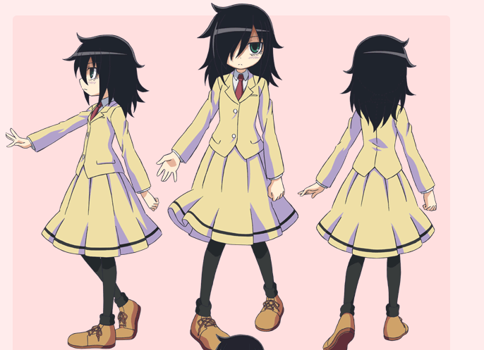 https://rei.animecharactersdatabase.com/uploads/chars/11498-1357599251.png