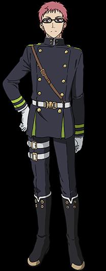 https://rei.animecharactersdatabase.com/uploads/chars/11498-1371538898.png