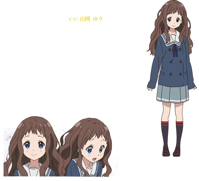 https://rei.animecharactersdatabase.com/uploads/chars/11498-137592991.png