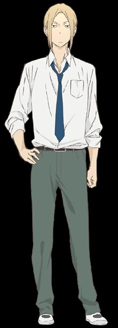 https://rei.animecharactersdatabase.com/uploads/chars/11498-1377138535.png