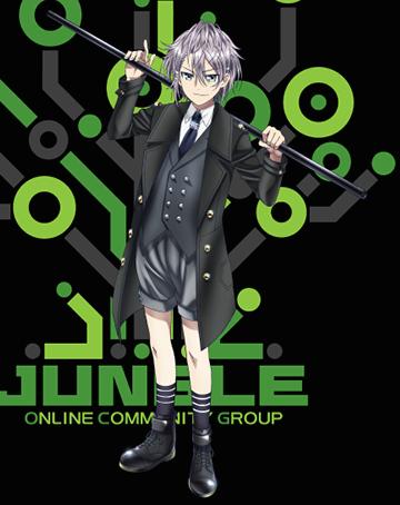 https://rei.animecharactersdatabase.com/uploads/chars/11498-1392062411.png