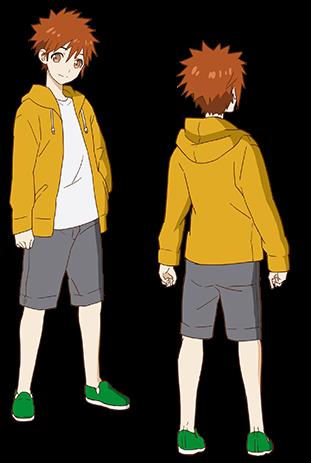 https://rei.animecharactersdatabase.com/uploads/chars/11498-1399040715.png