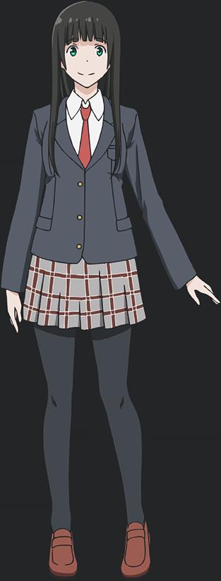 https://rei.animecharactersdatabase.com/uploads/chars/11498-1421933398.png
