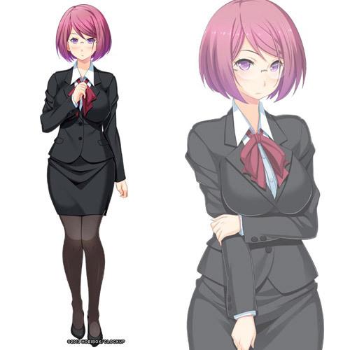 https://rei.animecharactersdatabase.com/uploads/chars/11498-1463107276.jpg