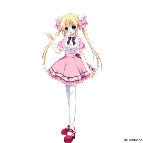 https://rei.animecharactersdatabase.com/uploads/chars/11498-1485063895.jpg