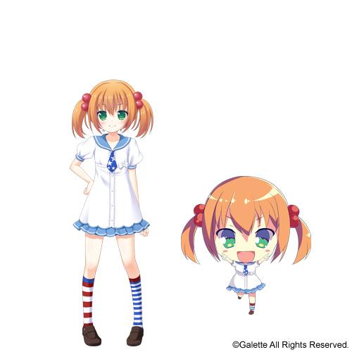 https://rei.animecharactersdatabase.com/uploads/chars/11498-1494597959.jpg