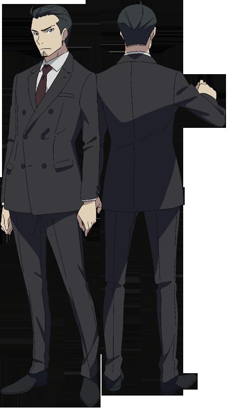 https://rei.animecharactersdatabase.com/uploads/chars/11498-1507247803.png