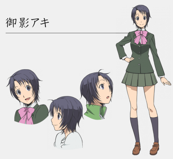 https://rei.animecharactersdatabase.com/uploads/chars/11498-1512300667.png
