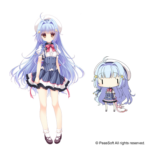https://rei.animecharactersdatabase.com/uploads/chars/11498-1517731927.jpg