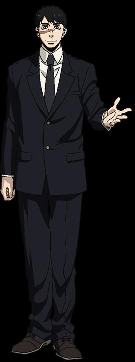 https://rei.animecharactersdatabase.com/uploads/chars/11498-1545858901.png