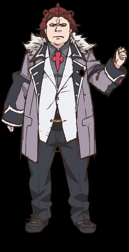 https://rei.animecharactersdatabase.com/uploads/chars/11498-1549262113.png