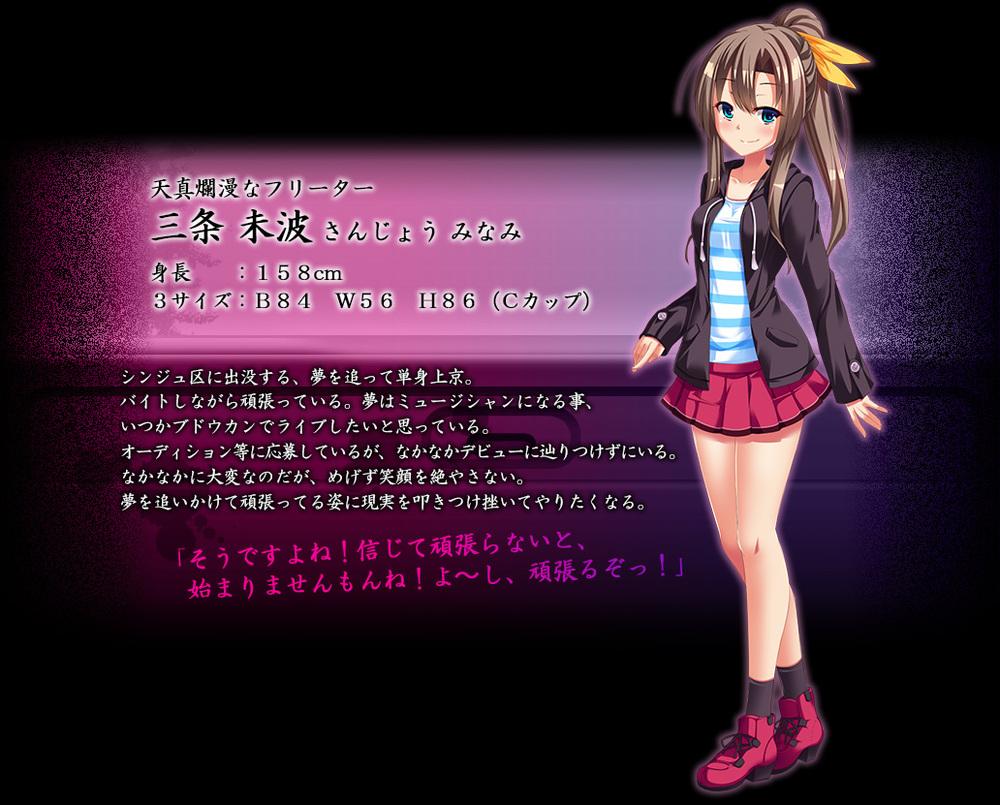 https://rei.animecharactersdatabase.com/uploads/chars/11498-1638684840.jpg