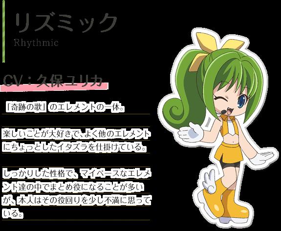 https://rei.animecharactersdatabase.com/uploads/chars/11498-1691098023.png