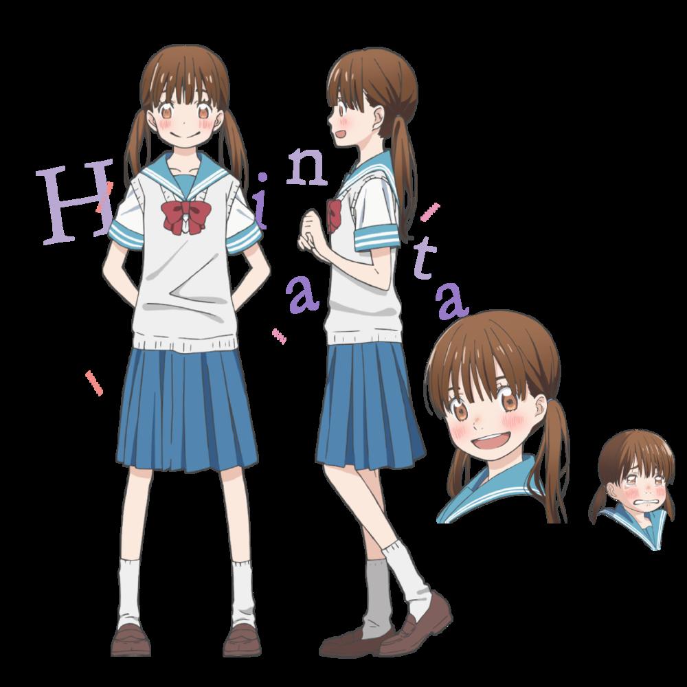 https://rei.animecharactersdatabase.com/uploads/chars/11498-1732326262.png