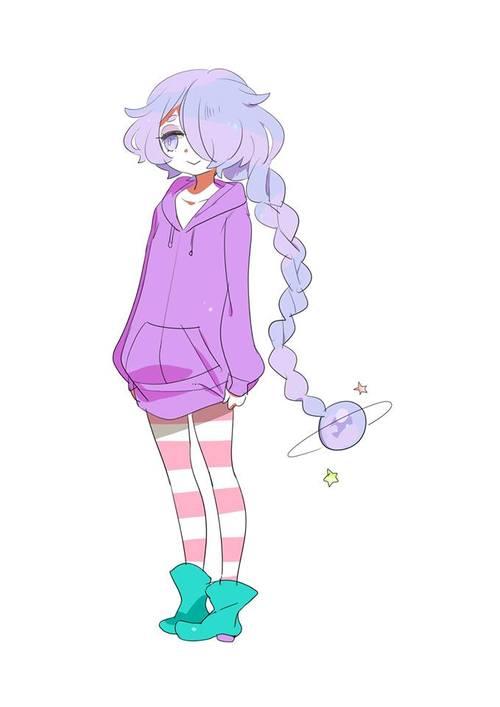 https://rei.animecharactersdatabase.com/uploads/chars/11498-1754234409.jpg