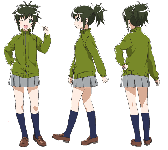 https://rei.animecharactersdatabase.com/uploads/chars/11498-1764764630.png