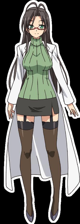 https://rei.animecharactersdatabase.com/uploads/chars/11498-1766263525.png