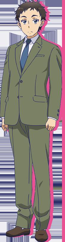 https://rei.animecharactersdatabase.com/uploads/chars/11498-1799002654.png