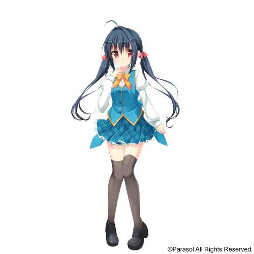 https://rei.animecharactersdatabase.com/uploads/chars/11498-1801862911.jpg