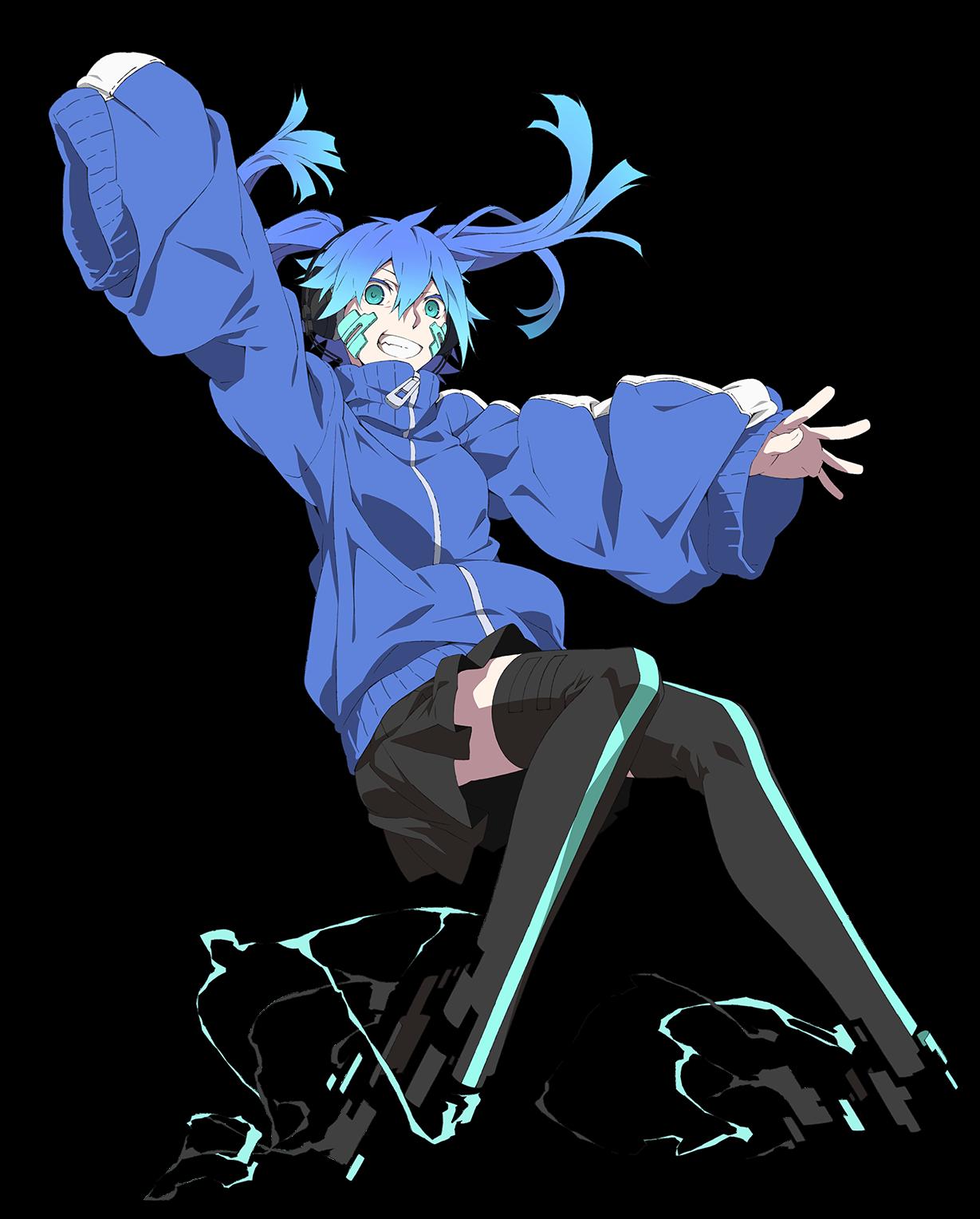 https://rei.animecharactersdatabase.com/uploads/chars/11498-1806526446.png