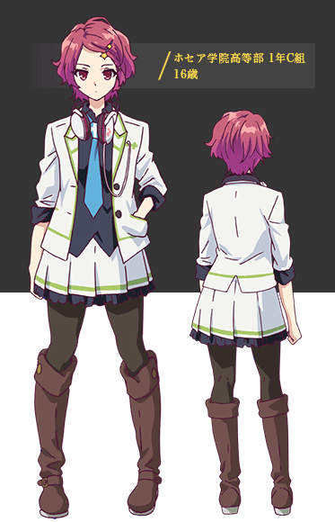 https://rei.animecharactersdatabase.com/uploads/chars/11498-1824714208.png