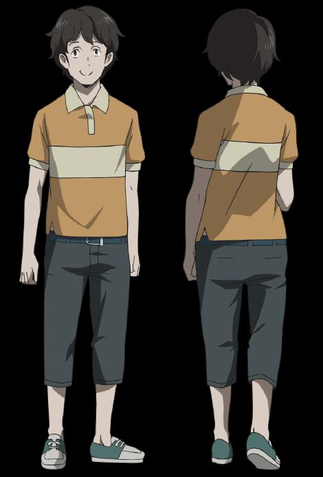 https://rei.animecharactersdatabase.com/uploads/chars/11498-1850572188.png
