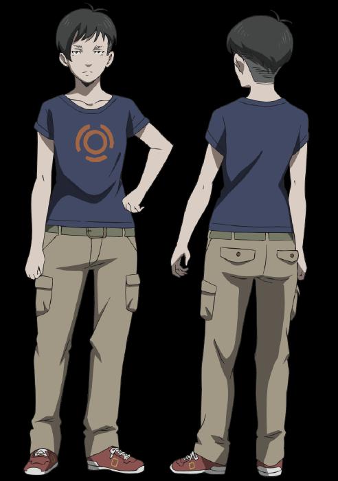https://rei.animecharactersdatabase.com/uploads/chars/11498-1852493638.png