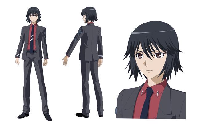 https://rei.animecharactersdatabase.com/uploads/chars/11498-1853587462.jpg